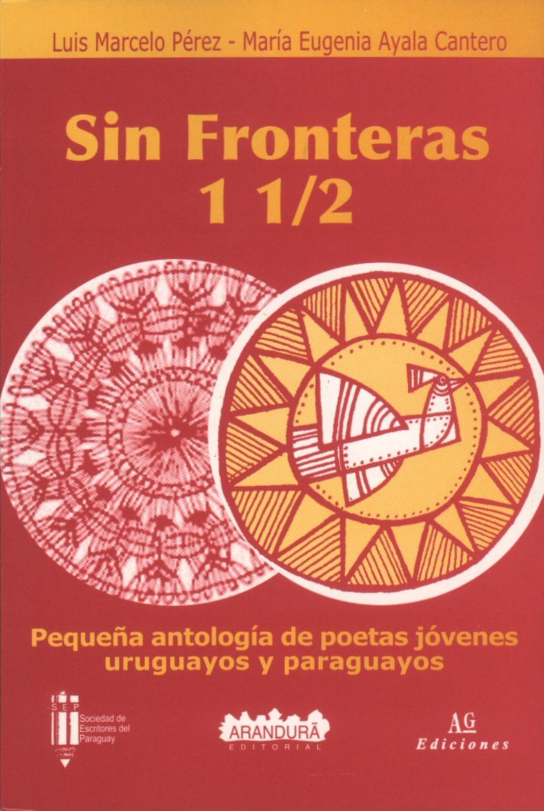 2004 Sin Fronteras