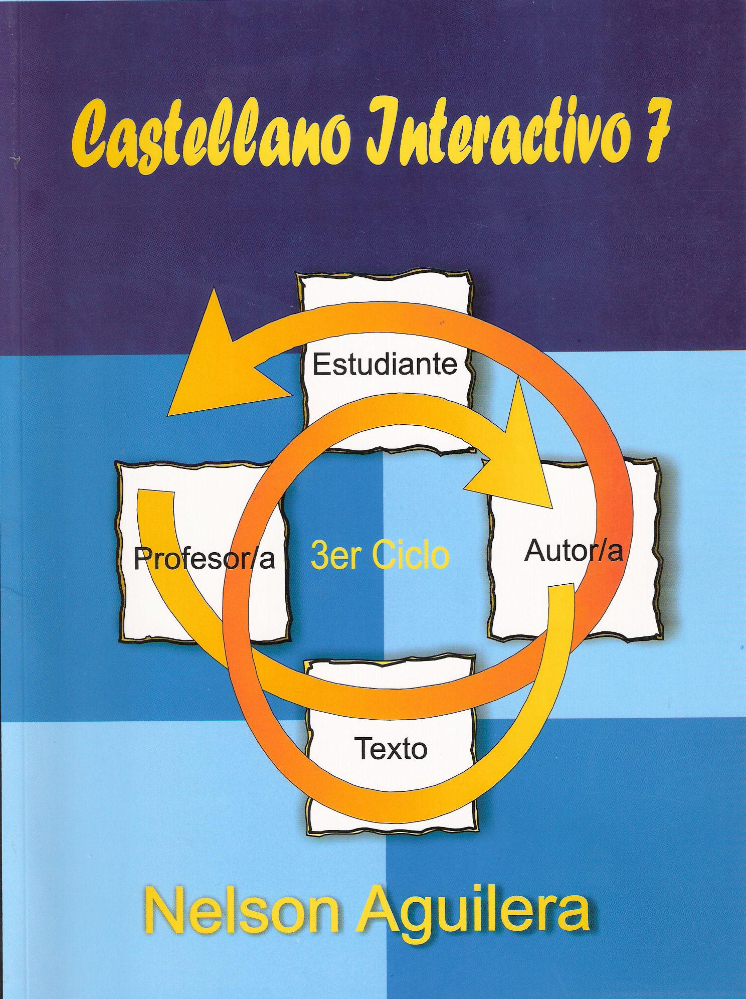 2009 Castellano Interactivo7