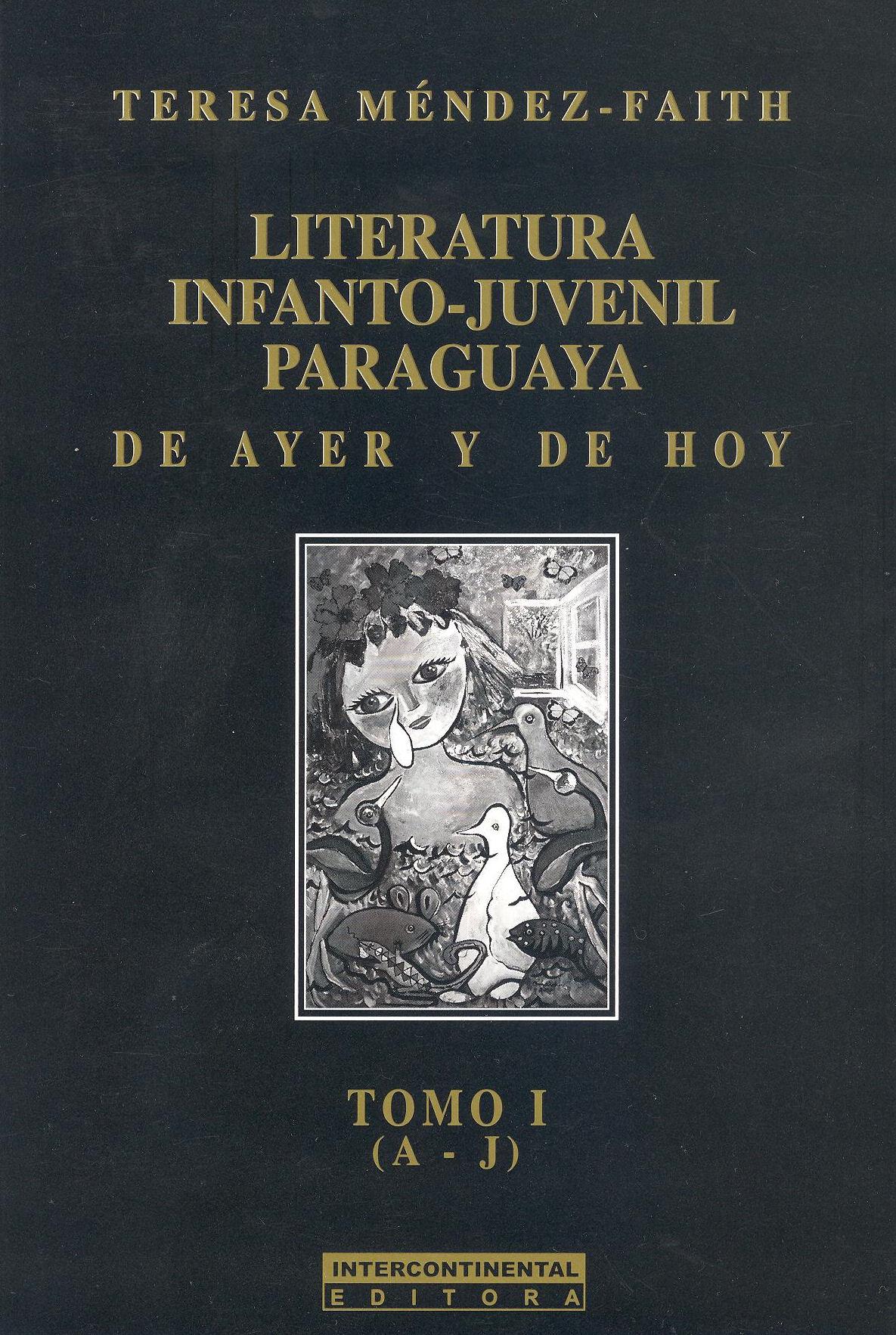 2011 Literatura Infanto-Juvenil