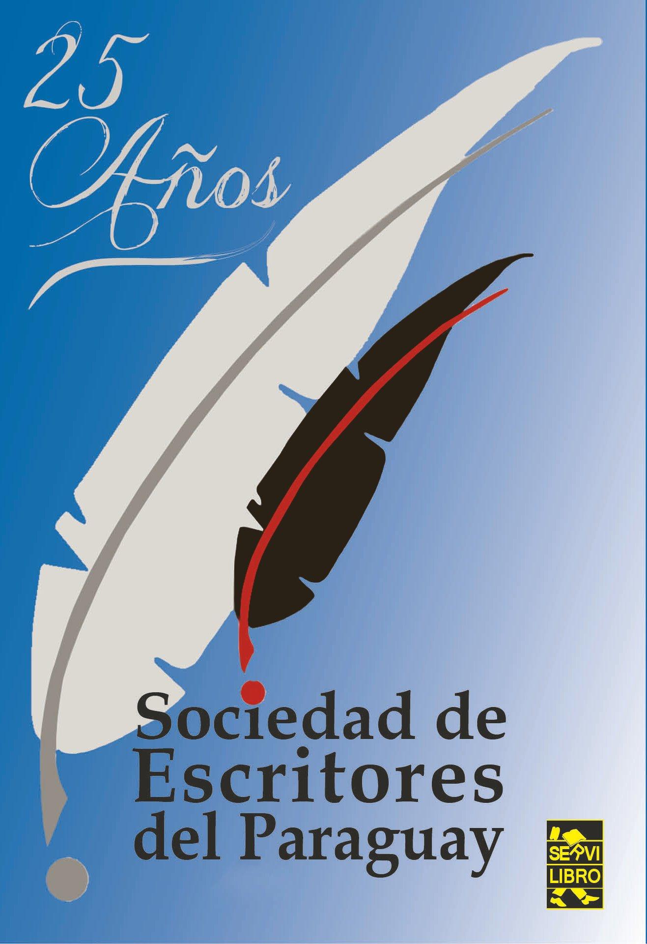 201308 Revista SEP