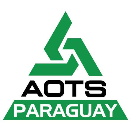 AOTS Paraguay perfil FB-01
