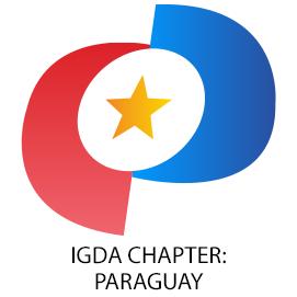 IGDA---Paraguay---Cuadrado