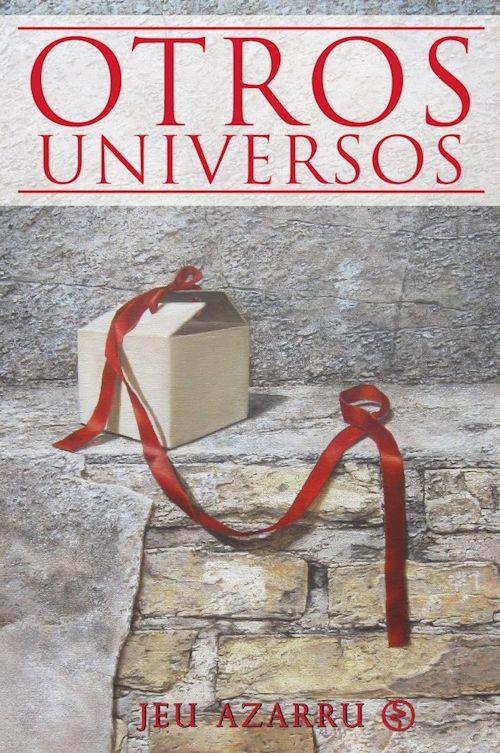 Otros Universos