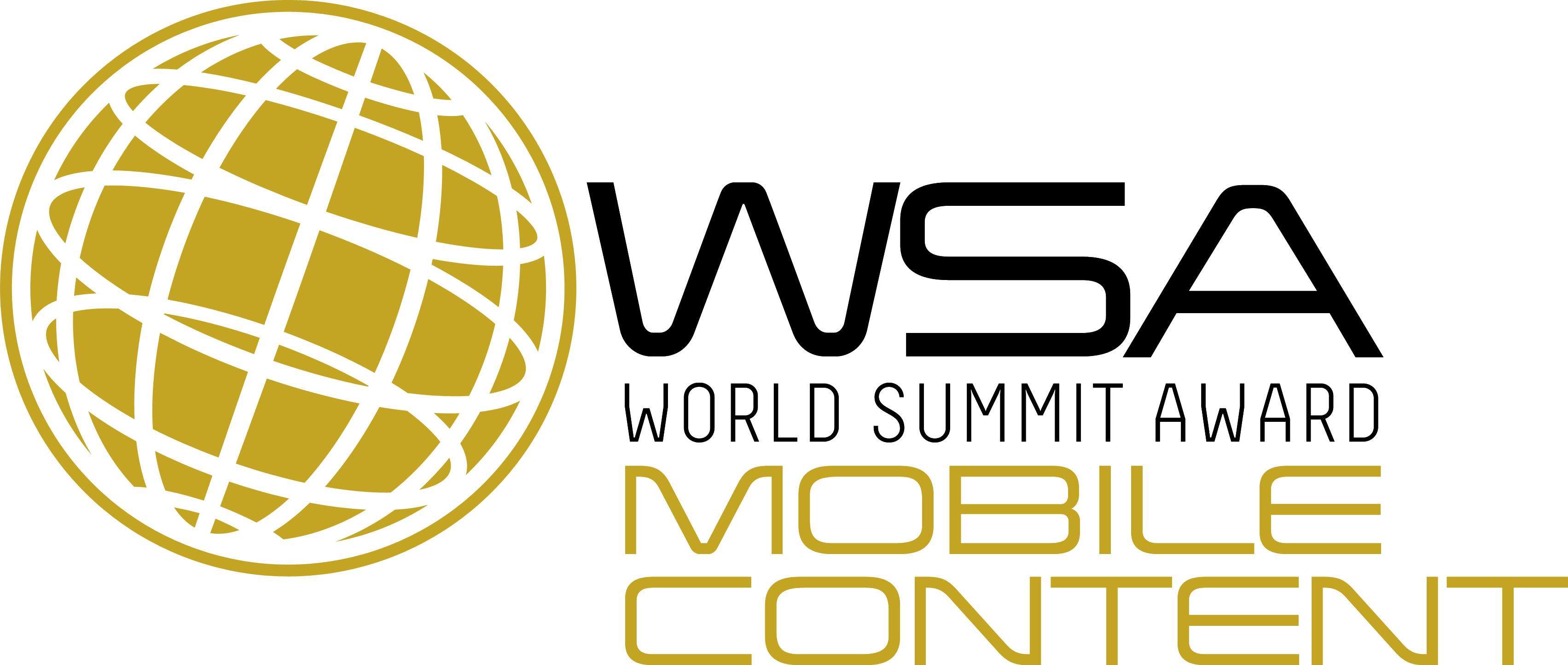 wsa mobile_logo_rgb